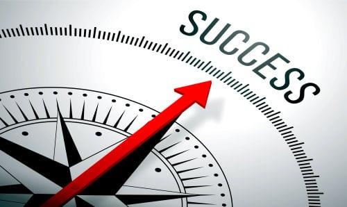 Executive Coaching mit LVG Coaching, für nachhaltigen Erfolg als Top Manager